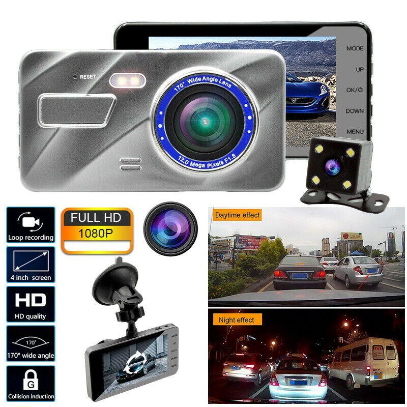 Holybro S500 V2 Frame Mini Pixhawk 4 FC 933/915MHz Telemetry Radio