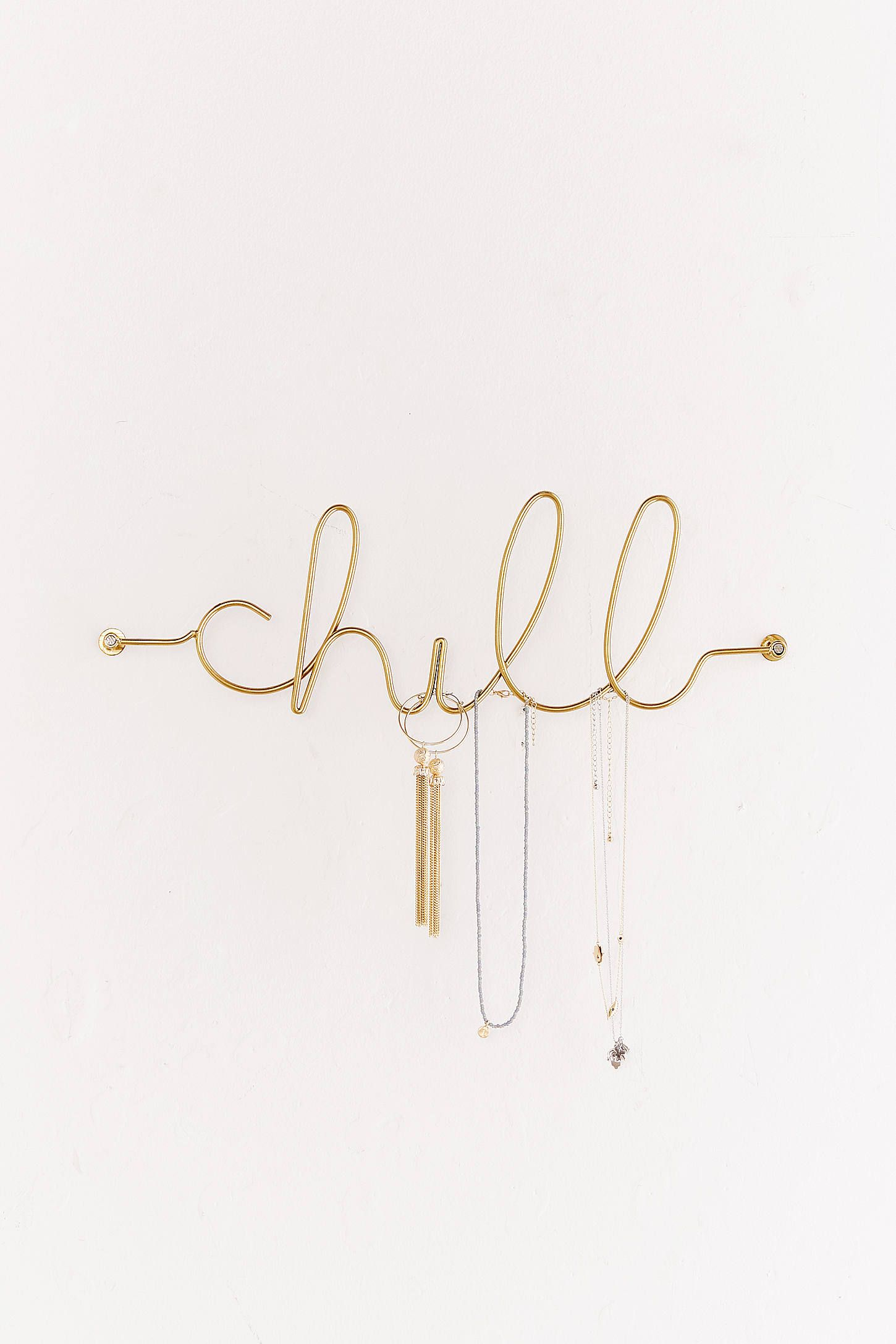 Chill Wall Hook Wall Hooks Urban Outfitters Home Cool Rooms