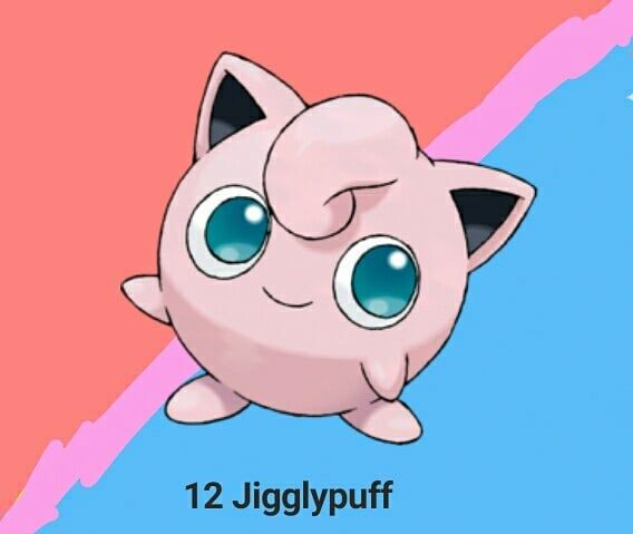 Nu Till Den Sista Fightern Från Smash 64 Jigglypuff 12