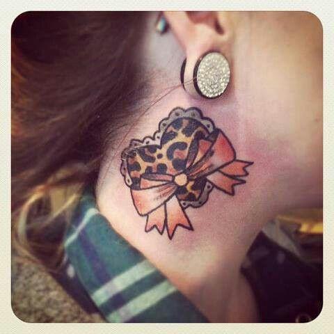 Resultado de imagen para tattoo sexy de palabras