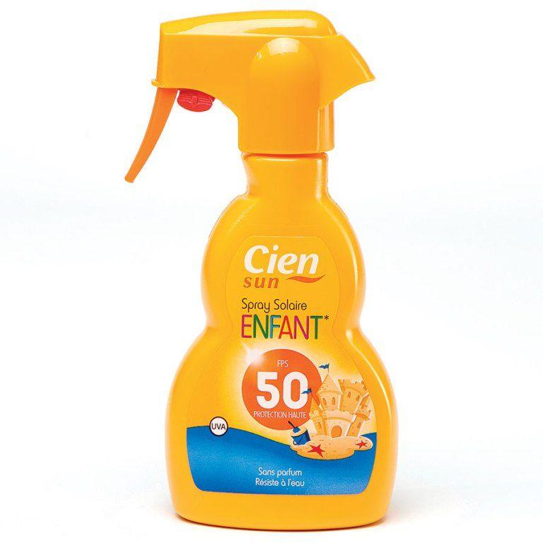 Quelle crème solaire choisir pour bébé   - Lesptitesmainsdabord ae50e8da95d0