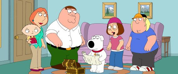 family guy season 15 episode 20 watch online free