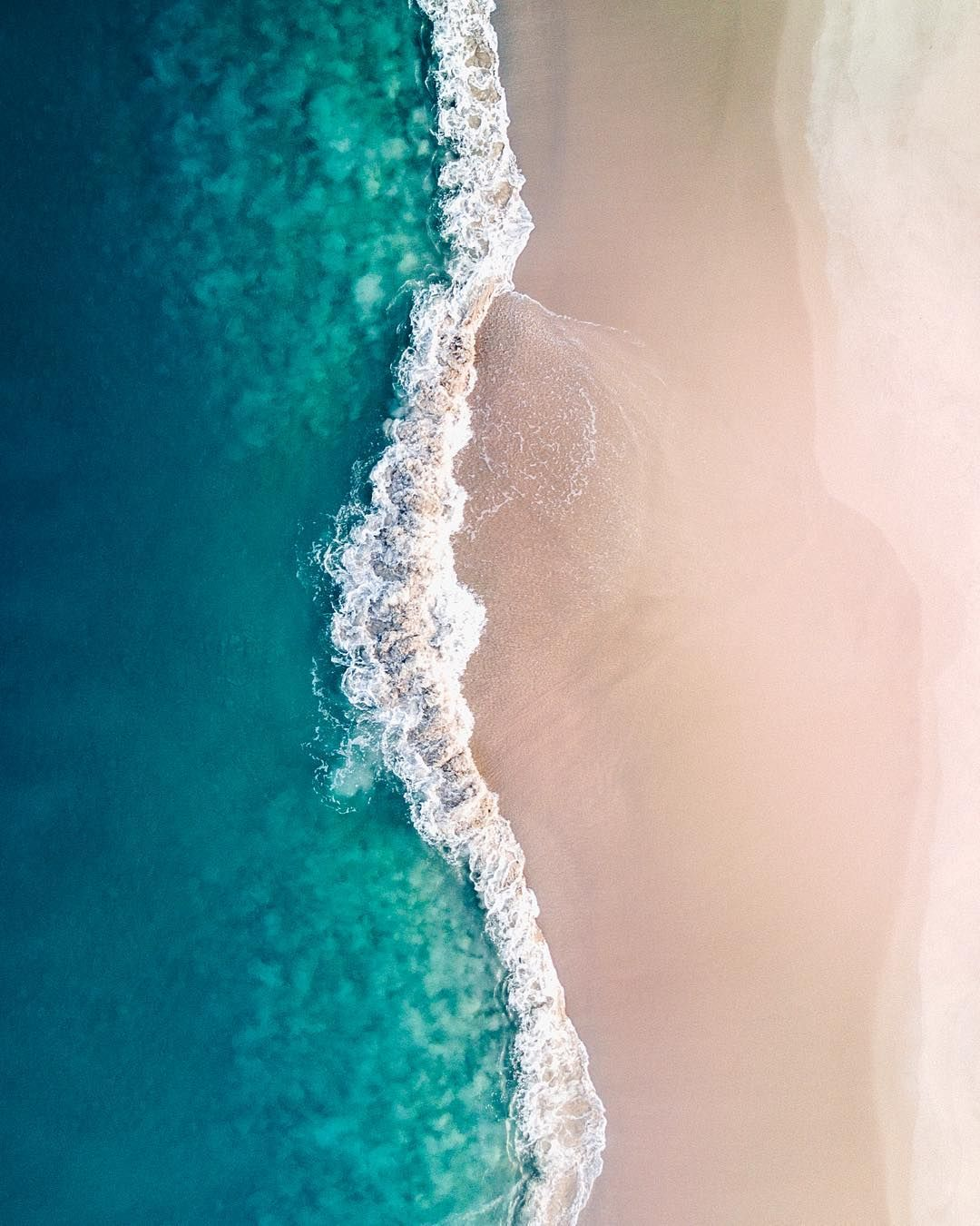 Pin On Ocean Photography