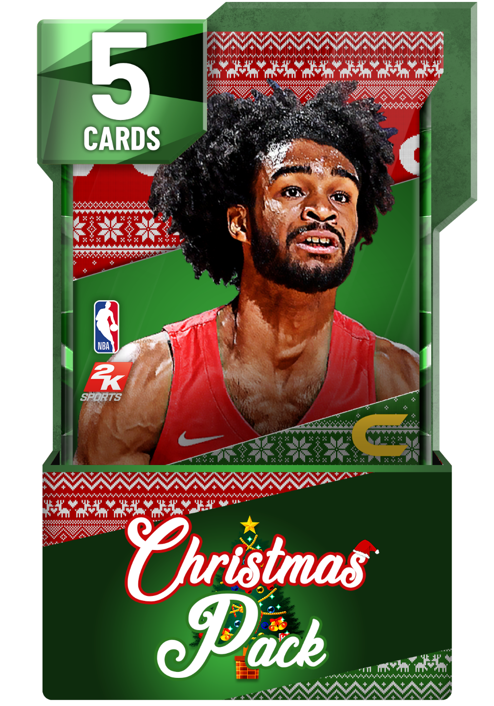 Nba 2k20 Myteam Pack Draft 2kmtcentral Nba Sports Player Card Packing