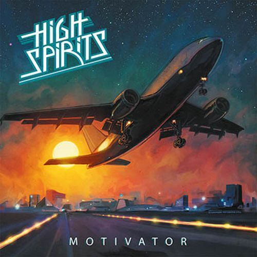 Motivator [LP] - VINYL | Lp vinyl, Cool things to buy, Vinyl