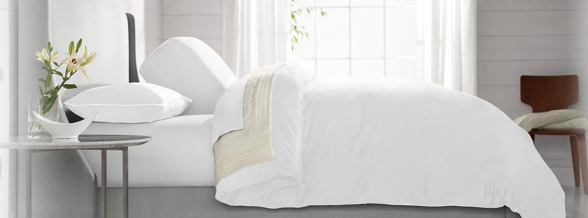 Sleep Number Store Nashville Sleep, Wedding bed, Foam