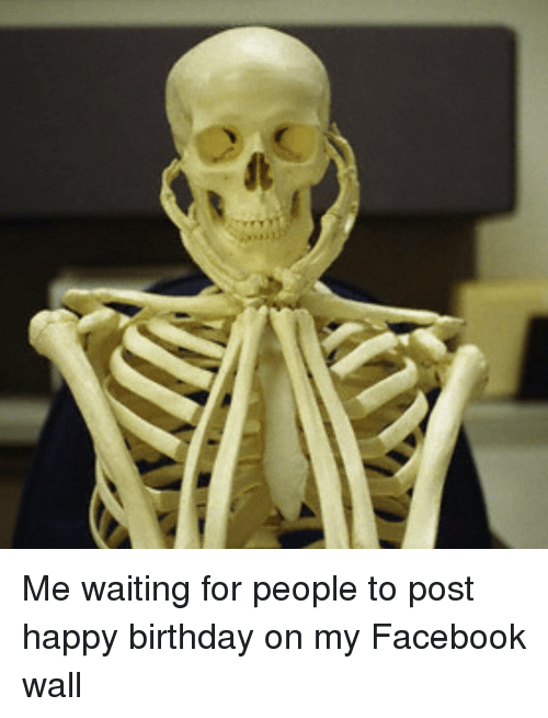20 Funny Skeleton Memes You Ll Be So Happy To See Today With