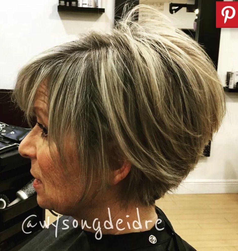 Pin by maryanne galati curcio on hair pinterest