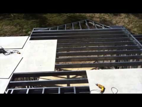 Producci n lamina fibrocemento youtube seba fibrocemento techo de lamina y paneles de techo - Paneles de fibrocemento ...