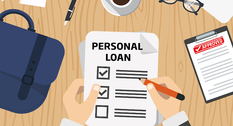 The State Bank Of India Is The Top Most Bank The Customers Believe In Their Services Without Any Doubt They Bring All Types O Personal Loans Loan Quick Loans