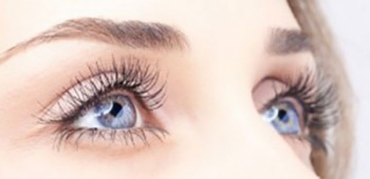 HOW TO MAKE YOUR EYEBROWS GROW FASTER AND THICKER? TOP 10 ...