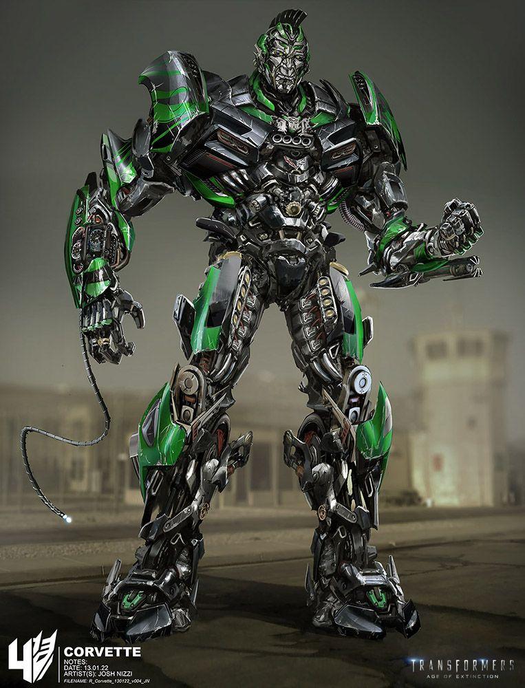 Sunstreaker anime fotos - Transformers tapete ...