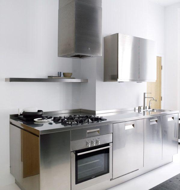 Pin von Materiantaju auf HOME Kitchen | Pinterest