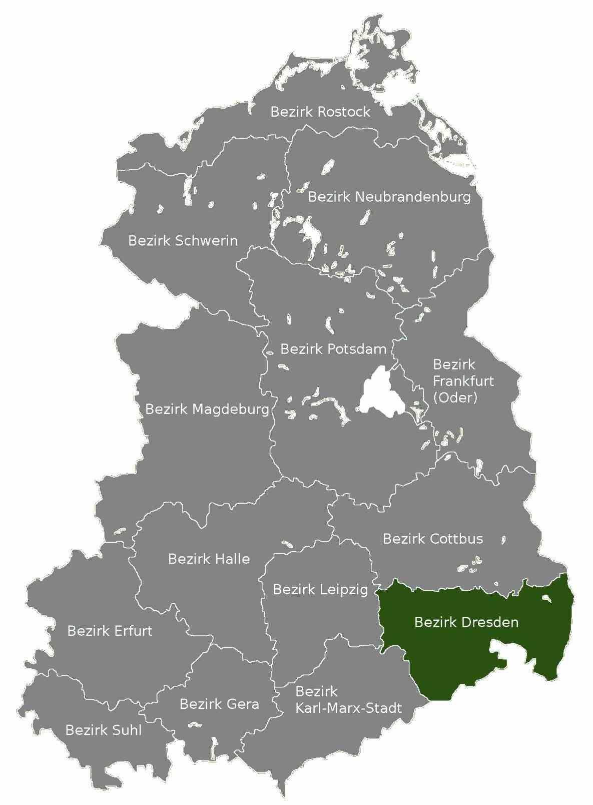 wikia familypedia dresden germany map fandom powered by wikia icc