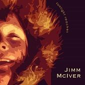 Jimm Mc Iver https://records1001.wordpress.com/