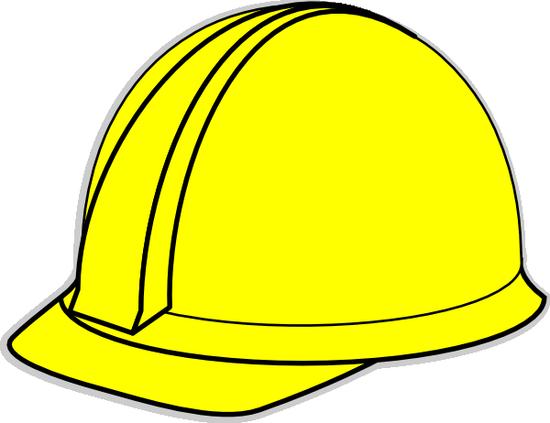 Caution Kids Hard At Work Construction Themed Helper Bulletin Board Idea Construction Theme Classroom Construction Theme Theme