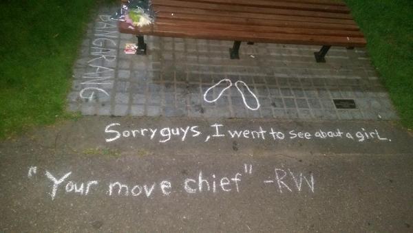 Good Will Hunting Bench Good Will Hunting Robin Williams Hunting Bench