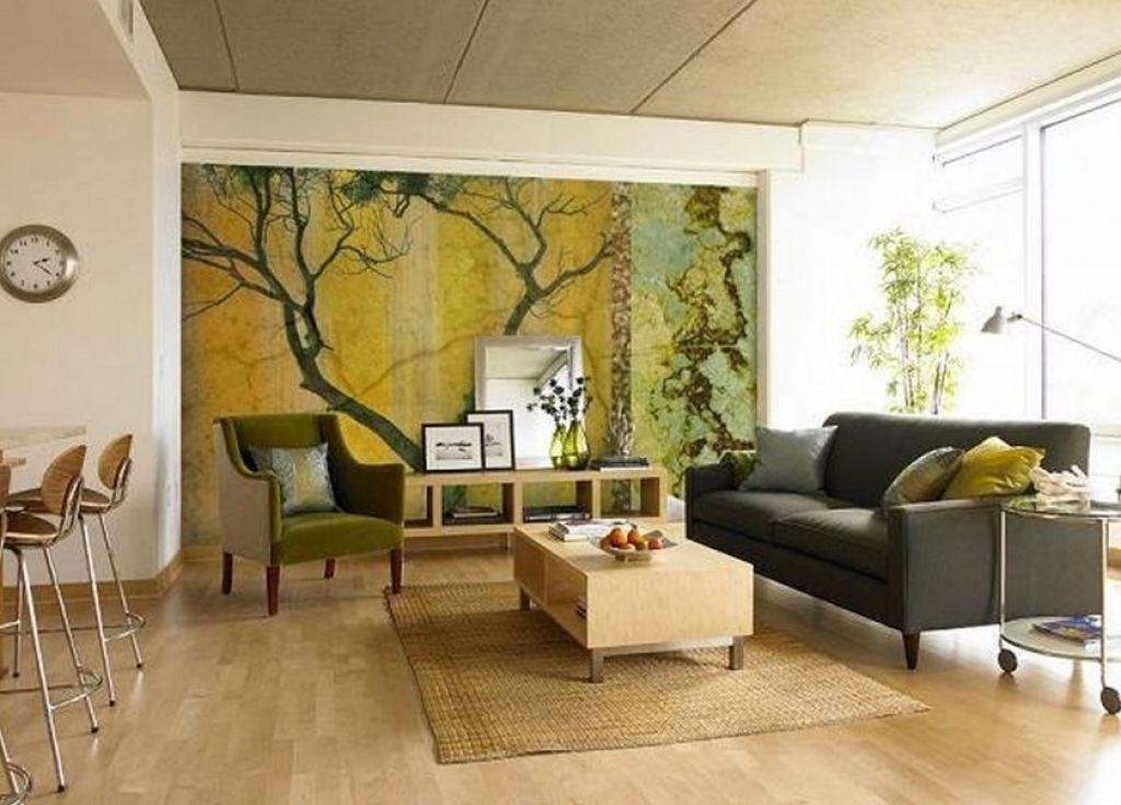 Günstige Wohnzimmer Deko Ideen Mehr auf unserer Website