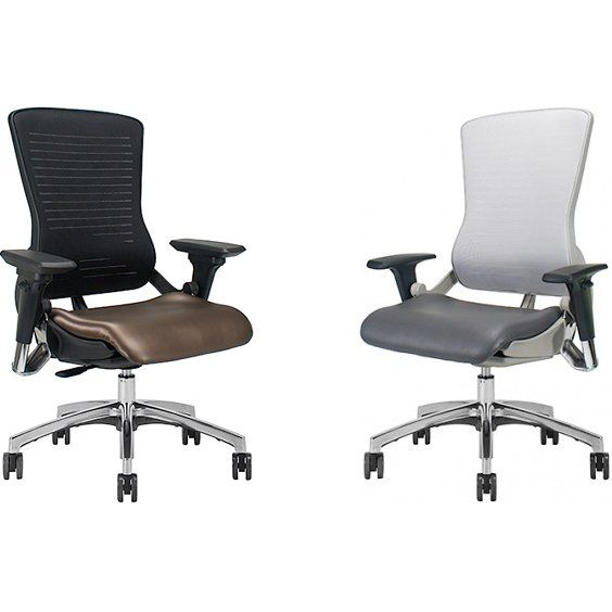 Gaming Chair Ed Om5 Ex Office Master High Back Executive Chair Chair Gaming Chair Task Chair