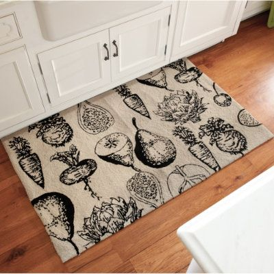 I really like this for the kitchen