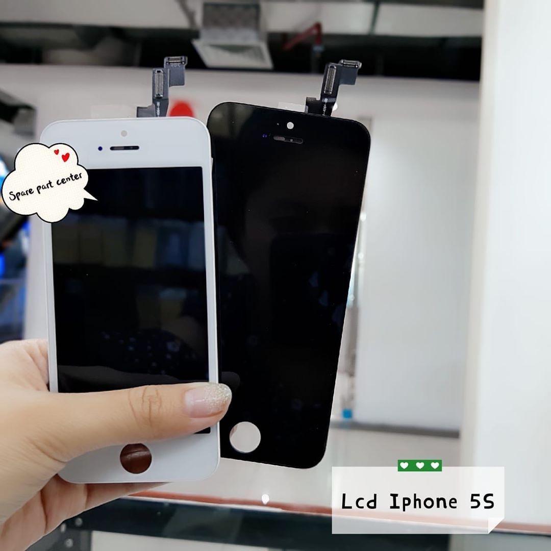 Ready Gan Barangbaru Masuk Lcd Layar Iphone 5s In 2020 Iphone Iphone 5s Iphone 11
