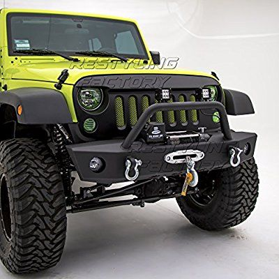 Gambar Mobil Modifikasi Gambar Gambar Mobil Jeep 2013 Jeep Wrangler Unlimited 2013 Jeep Wrangler