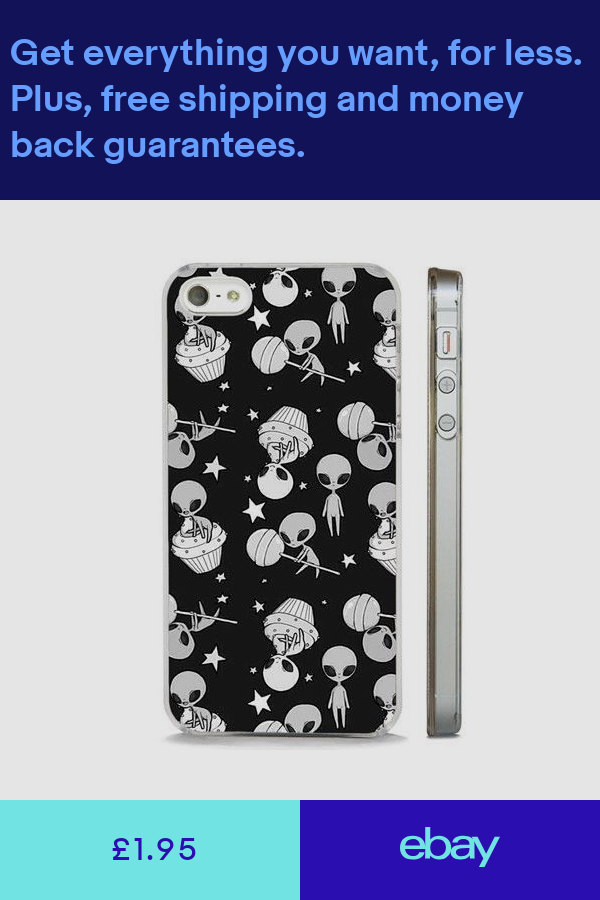 Cases, Covers & Skins Mobile Phones & Communication ebay