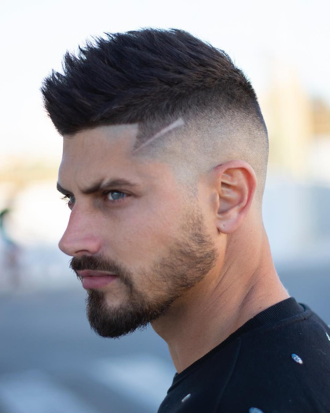 Mens Short Hairstyles 2019 Mens Hairstyles Short Mens Haircuts Short Cool Hairstyles For Men