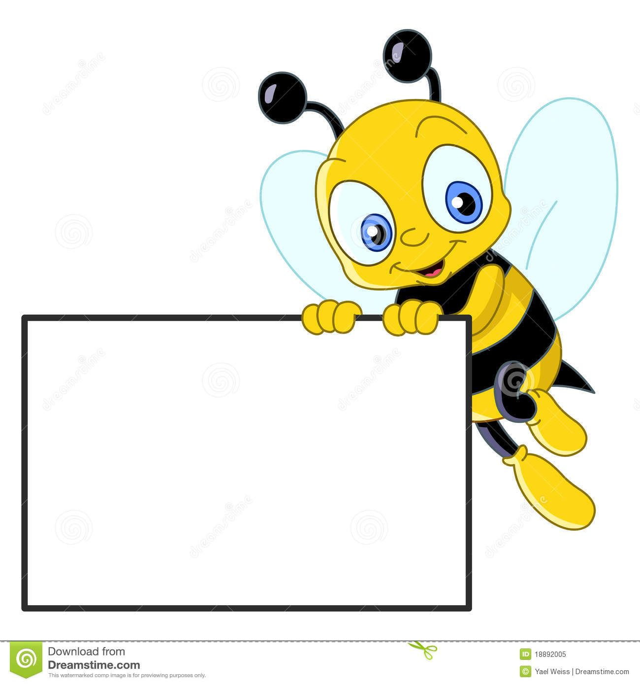 imagini pentru teacher bee clipart bees pinterest bee clipart rh pinterest com Bee Clip Art No Background Teacher Appreciation Borders