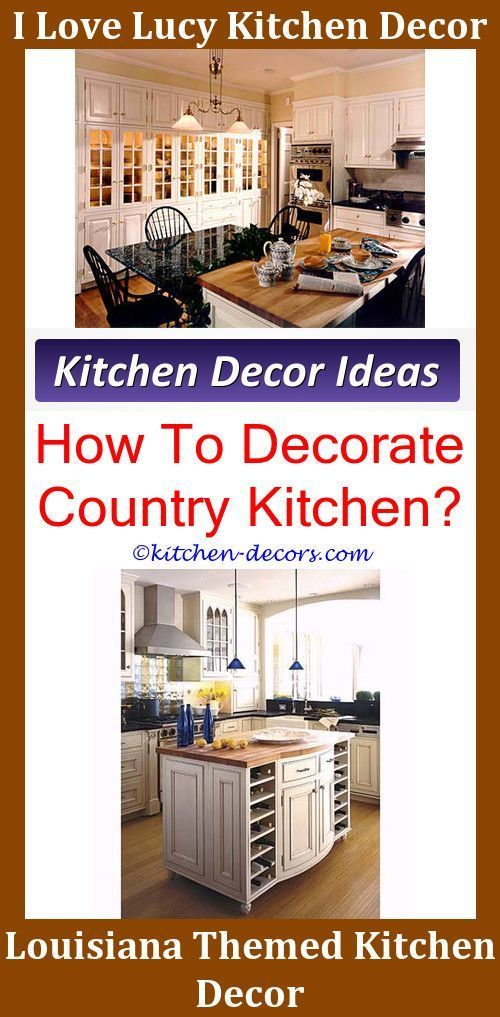 country cottage kitchen decorating ideas kitchen decorating large