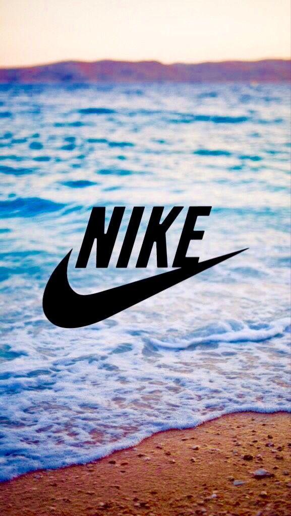 Pin By Kya Thompson On Backgrounds Nike Wallpaper Nike