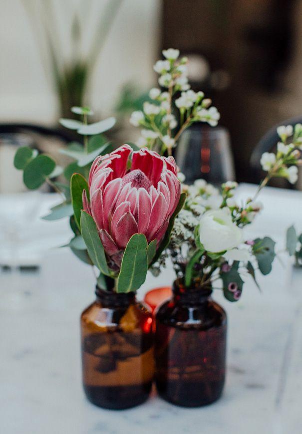 NSW-rue-de-seine-sydney-urban-wedding177