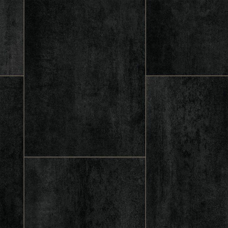 texture carrelage carrelage noir sol pvc