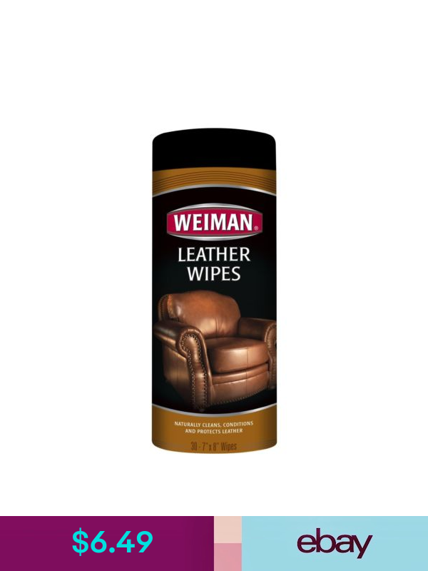 Weiman Cleaning Products ebay Home & Garden Ebay