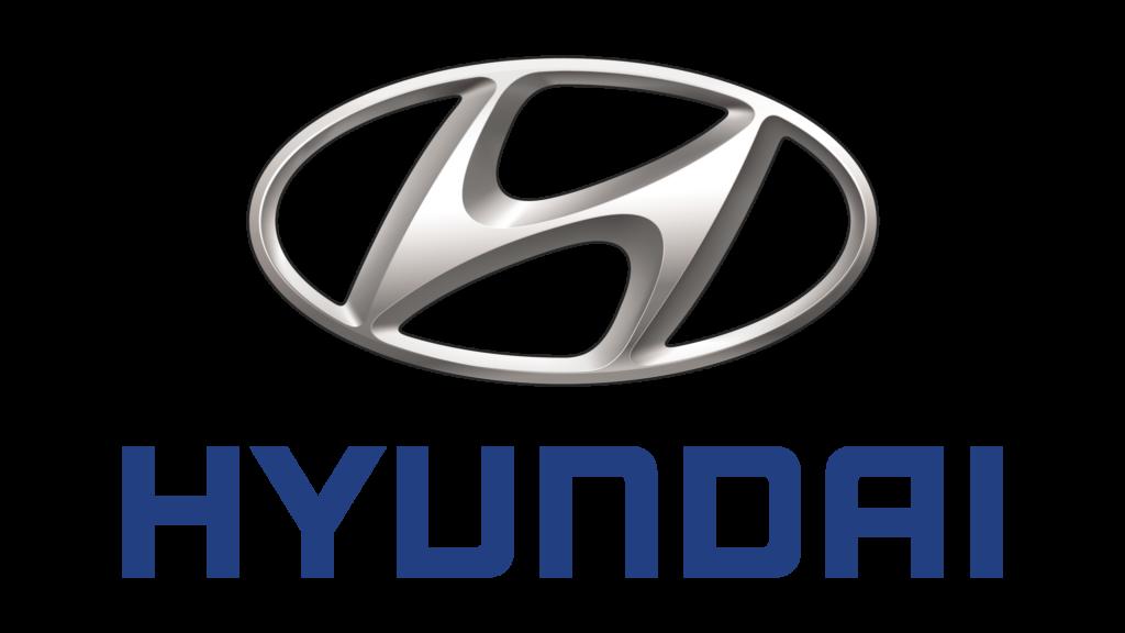 أسعار سيارات هيونداي 2017 في مصر Hyundai Prices Hyundai Cars Hyundai Logo Car Logos