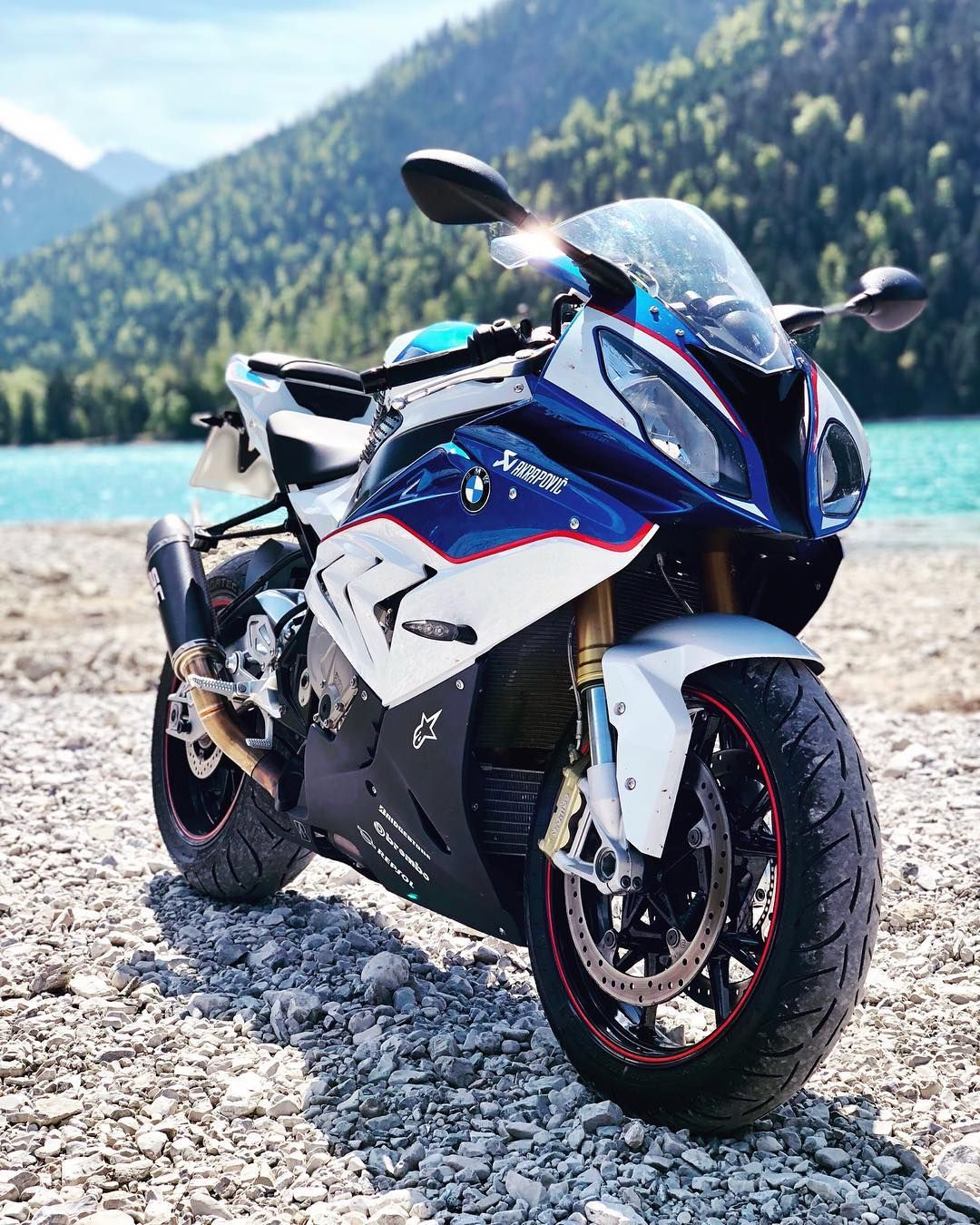 Suzuki Kawasaki Bmw Ducati Yamaha Ktm Honda Augusta Bmws1000rr S1000rr Bmw Motocy Bike Bmw Bmw S1000rr Ducati Superbike