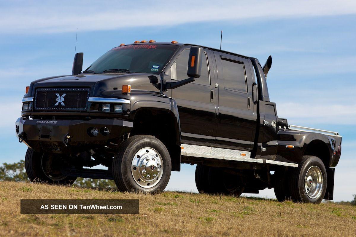 Kodiak Truck For Sale Google Search Kodiak Truck Trucks Kodiak