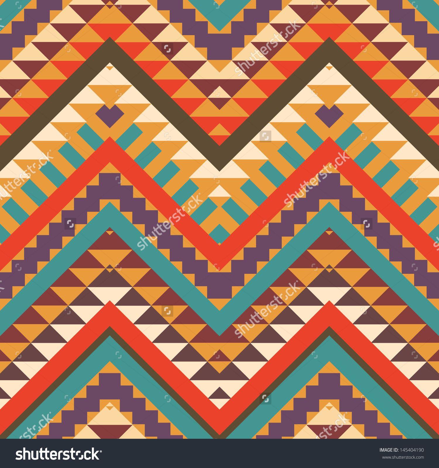 mexican patterns google search chapo pinterest