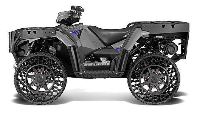 Polaris Sportsman Wv Best Buy Of The Week Atv Com Atv Quads Motorcycle Camping Gear Vehicles