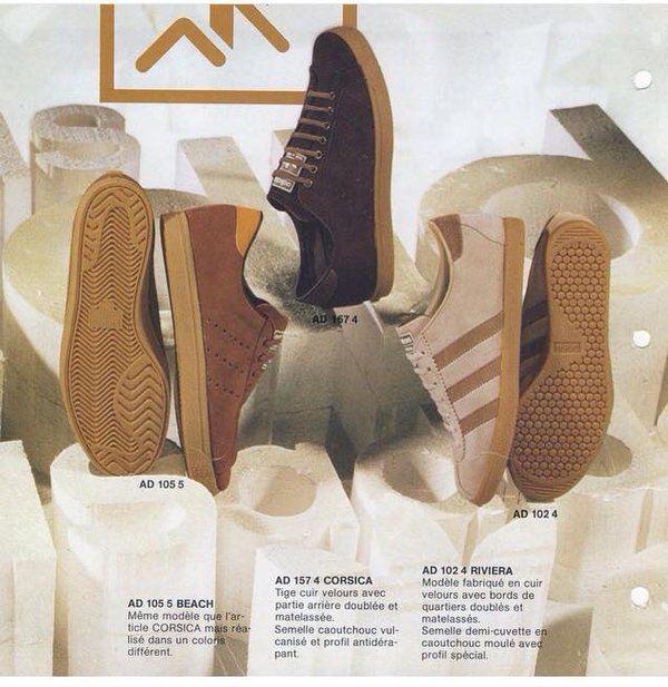 Vintage adidas, Nice shoes, Adidas sneakers