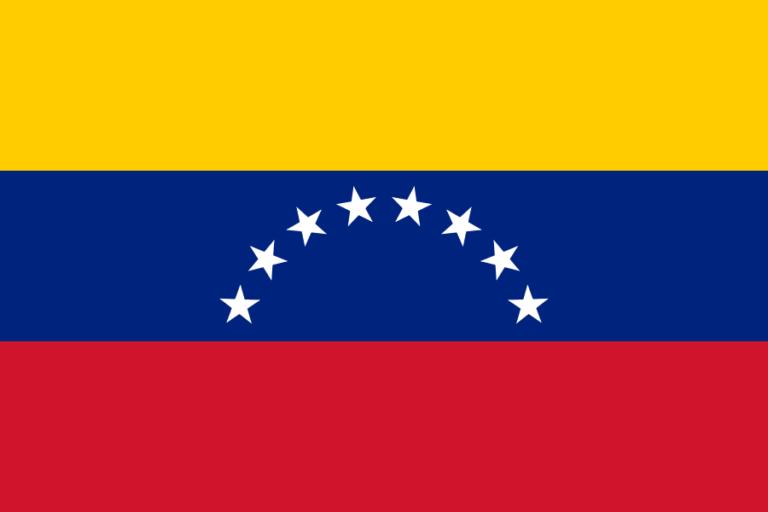 Banderas Del Mundo Con Nombres 194 Paises Banderas Del Mundo Con Nombres Bandera De Venezuela Banderas Del Mundo