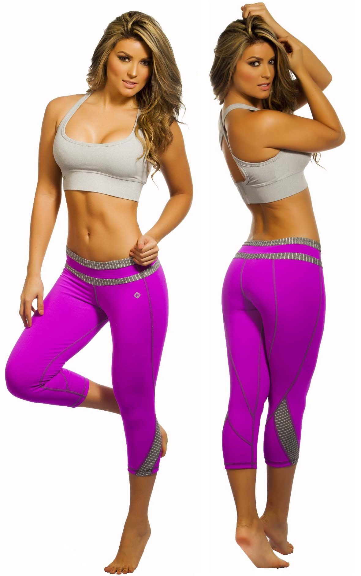 Protokolo 2688 Women Activewear Workout clothing Gym Wear is part of Workout Clothes Australia - Lycra, this material is extremely flexible, stretches up to 5 times and returns to its original shape, it is softer than standard nylon fabrics, keeps its bright colors after years of use, never fuzzes or pills, resists odor, tear and wear, wicks moisture away, dries very fast and does not fade or shrink  Look and feel sexy!! Women Activewear  Sexy Workout Clothes  Woman Gym Apparel  Woman Workout Clothing  Woman Sportswear  Sexy Fitness Clothing   Women casual clothig  Workout Clothing Woman  Women Fitness Clothing  Sexy Activewear  Women Brazilian Activewear  Women Sexy Sportswear