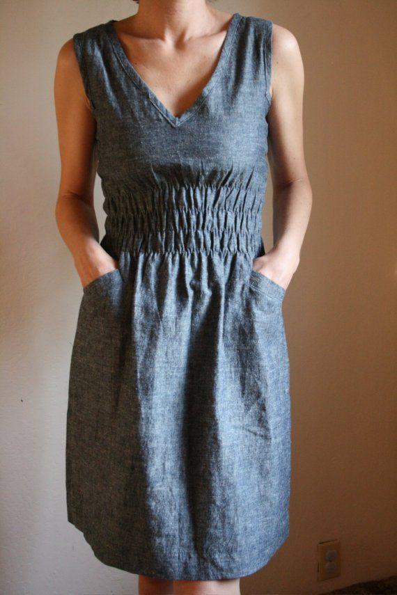 modaspia dress