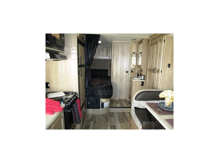 Coachman prism le rv for rent luxury rv rent prism