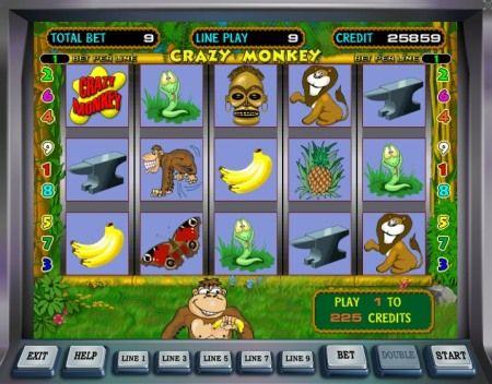 взломанные игровые автоматы russian slots