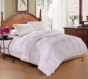 coastal bedding sets and beach bedding sets beach themed bedding rh pinterest com