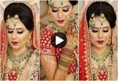 Bridesmaid Dresses #Muslim #bridal #makeup muslim bridal makeup, bridal makeup for black women,