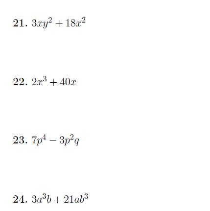Factorising Polynomials Polynomials Math Worksheets Worksheets