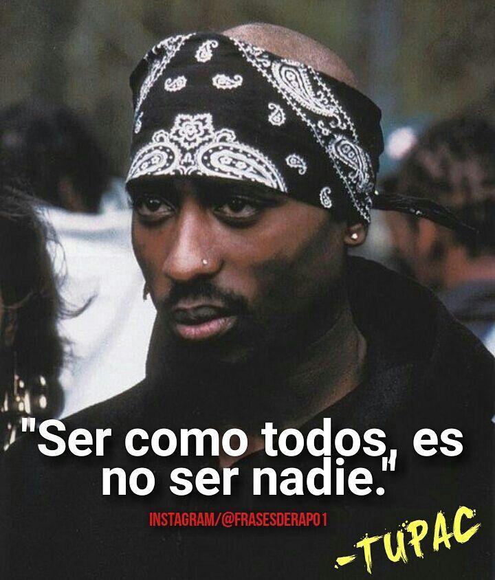 Pin By Theng Gee On Tupac Idol Tupac Shakur Tupac
