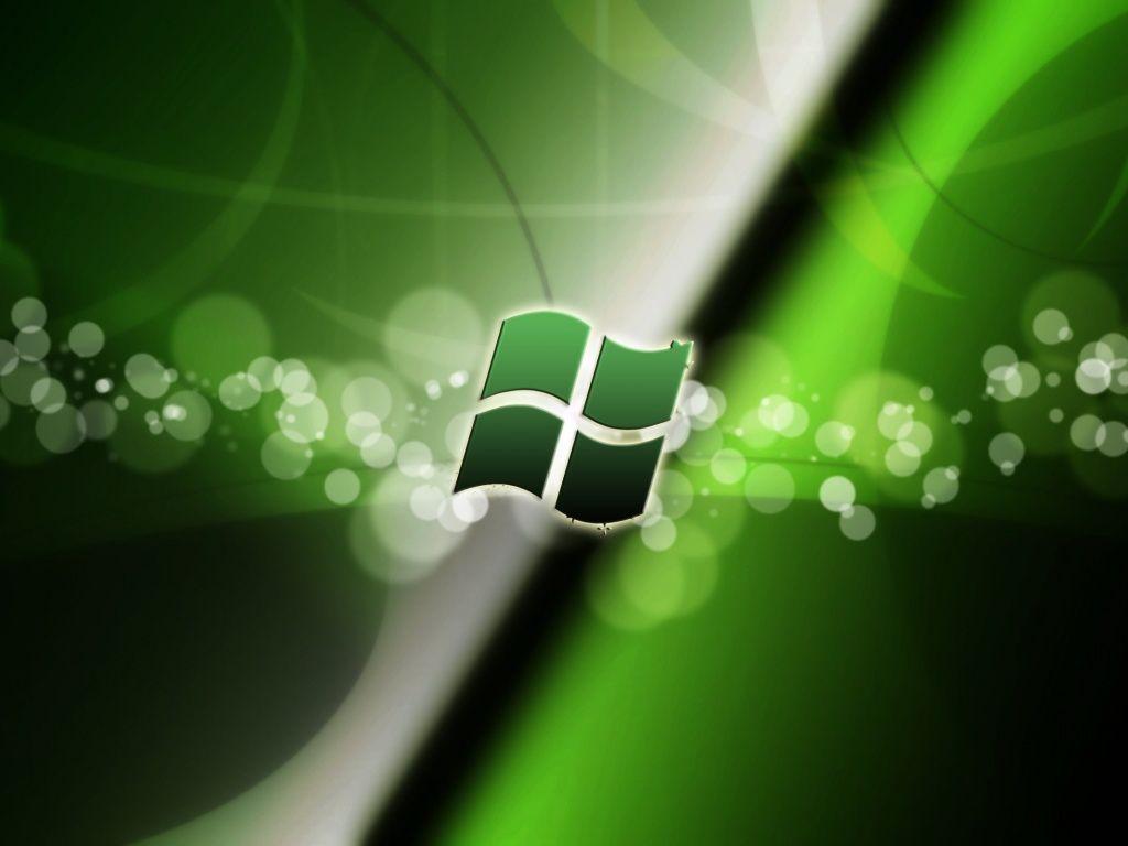 Green Window7 Wallpapers Laptop Wallpaper Desktop Wallpapers Laptop Wallpaper Green Windows